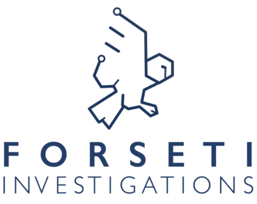 Foresti Investigations logo.png