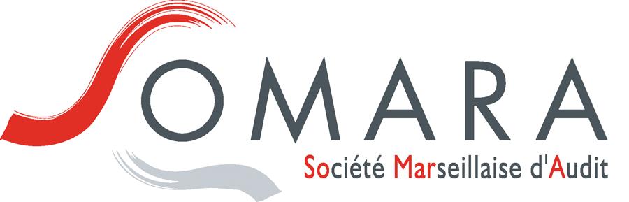 LOGO-SOMARA-web compressed 2.jpg